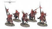 age-of-sigmar-soulblight-gravelords-reveal-2.jpg