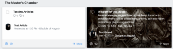 Screenshot 2021-06-17 at 21.59.27.png