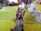2nd Fallen Angel 3 - Wight2.jpg