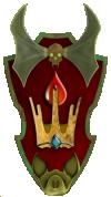 GB Crown original.png