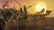 tomb_king_army_by_ethicallychallenged.jpg