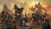 tomb_kings_by_diegogisbertllorens.jpg