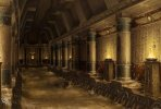 underground temple 1.jpg