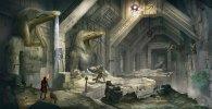 underground temple 2.jpg