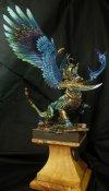 Winged necrosphinx.jpg