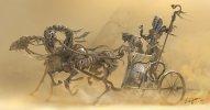 Chariot-mummy.jpg
