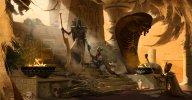 jarrod-owen-the-tomb-king.jpg