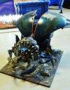 Khemric Titan.jpg