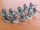 Gue-vesa warriors.jpg