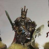 Wight King Walheim