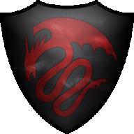 WargamerTerry