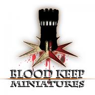 Bloodkeep