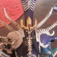 Dark Lord Necrotis